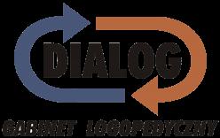 Gabinet Logopedyczny DIALOG